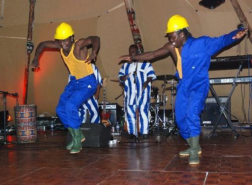 africanwellydancers.jpg