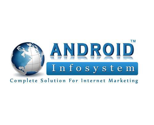 android_infosystem.jpg