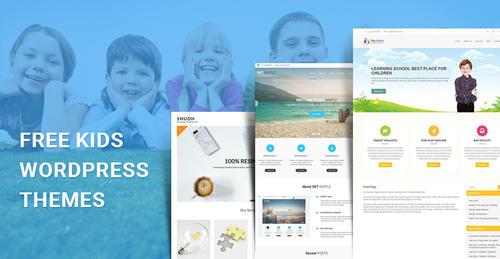 free-kids-WordPress-themes-1.jpg