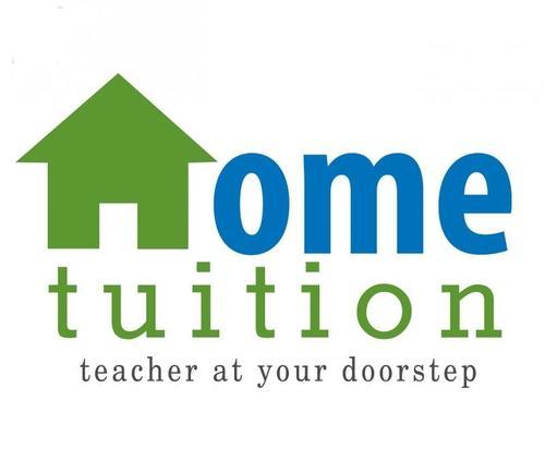 home-tutors-10073758-422305f1.jpeg