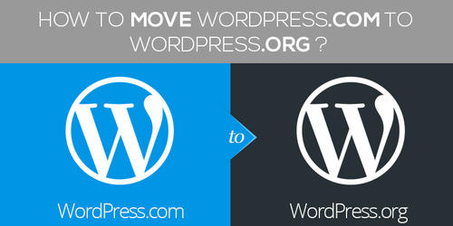 how-to-move-wordpress.com-to-wordpress.jpg