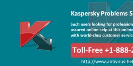 kespersky-antivirus.png