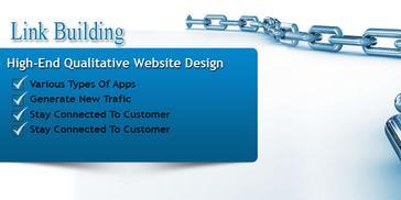 link-building-services.jpg