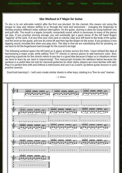 montreal_guitar_lessons_74.jpg