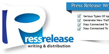 press-release-writing.jpg