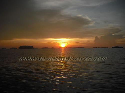 pulau_sepa-pulau_seribu_268.JPG