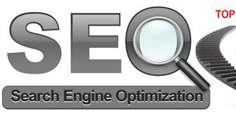 seo_services.jpg