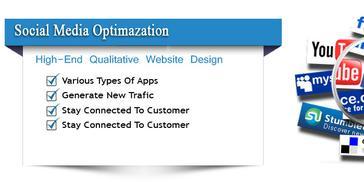 social-media-optimization.jpg