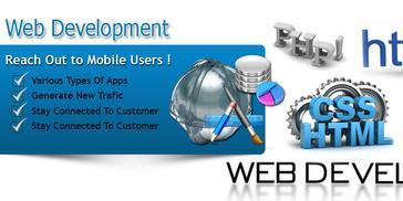 web-development.jpg