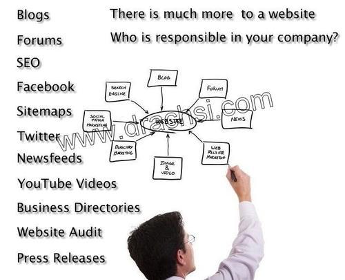 web-schematic-outline.jpg
