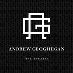 ANDREW GEOGHEGAN LTD |
