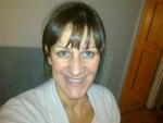 diane scott | mindfulness based stress reduction teacher