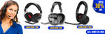 Go Headsets |