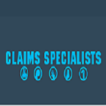 Claims Specialists  