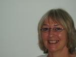Jenny Alexander   Creative Writing workshop leader