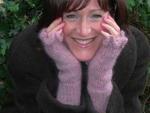 Suzie Dean   knitting teacher
