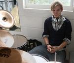 Richard Smith | Drum Kit Percussion teacher