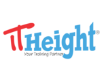 ITHeight |
