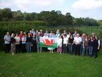 Derby Welsh Learners Circle - Cylch Dysgwyr Cymraeg Derby  