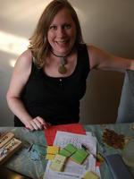 Caroline Cutress | Maths teacher