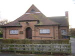 Whatton Jubilee Hall |