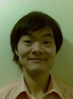 Doug Han | Mandarin Chinese teacher