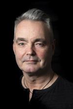 Simon McEnery   Singing teacher