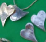 Valerie Evans | Jewellery Making teacher