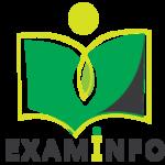 exam leader | computer science teacher