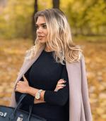 Victoria Dayton | Essay writing teacher