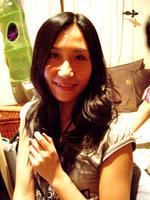 Marina Wang | Mandarin Chinese teacher