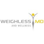 Weighless MD |