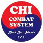 Chi Combat System / Black Belt Schools  