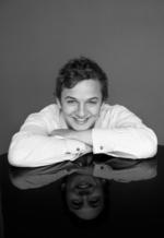 Edward Bonner | Singing tutor