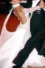 K.Dee.K Danceworks | Member since July 2009 | Stoke-on-Trent, United Kingdom