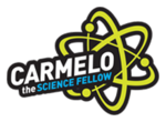 Carmelo The Science Fellow |