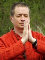 Holistica Mind Body Spirit   Member since May 2011   Fareham, United Kingdom