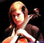 Rachel Williams | Cello and piano and music theory teacher