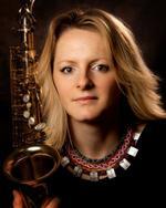 Katie Samways | clarinet teacher