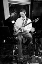 Dave Moore | guitar teacher
