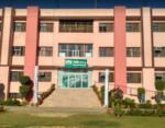 Sunrise University | English teacher