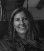 maia eden | art teacher