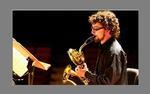 Jose Bernardez | Saxophone tutor