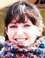 Aoife O'Donovan | spanish tutor