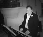 Carl Lewis | Classical and Jazz Piano teacher