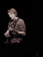 Nick Costley-White | guitar teacher