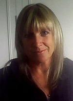 Susan Willett   Singing/Entertaining/Performing teacher