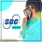 SBCGlobal Support Number | SBCGlobal Support Number teacher