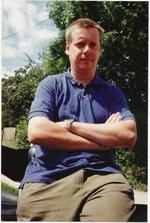 Chris Pilgram | Chemistry and Maths teacher