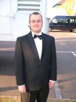 Simon Williams | Mathematics tutor